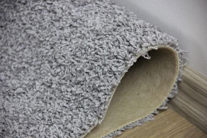 wykladziny dywanowe