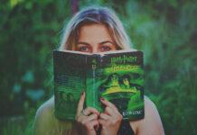 Obóz Harry Potter – wakacje pełne magii
