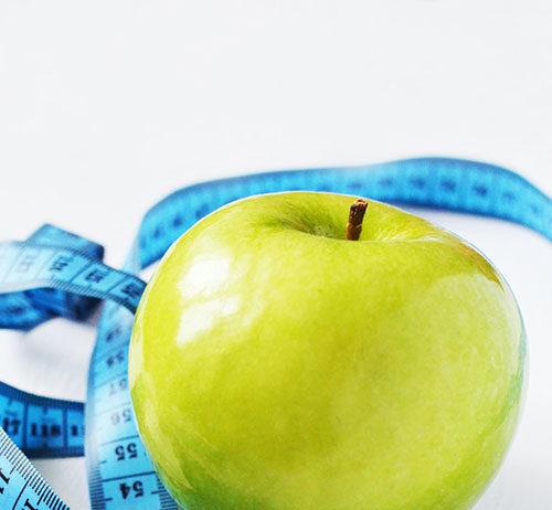 Dlaczego warto stosować zrównoważoną dietę