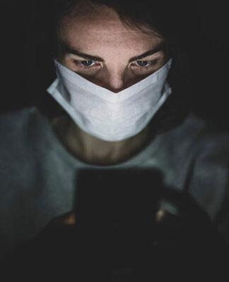 Przed wizytą u endokrynologa