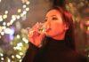 Choroba alkoholowa a zaburzenia psychiczne
