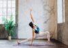jak ćwiczyć jogę?