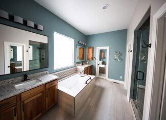 Czemu warto kupić dywaniki do łazienki