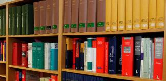 Szybka pomoc prawna