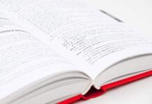 Dlaczego warto odbyć kurs niemieckiego online
