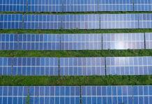 Mity na temat paneli solarnych